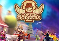 Review for Coffin Dodgers on Nintendo Switch