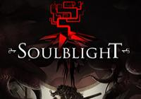 Review for Soulblight on Nintendo Switch
