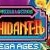 Review: Sega Ages Ichidant-R (Nintendo Switch)