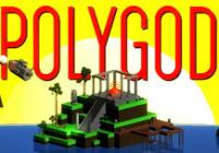 Read Review: Polygod (PC) - Nintendo 3DS Wii U Gaming