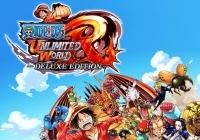 Review for One Piece: Unlimited World Red Deluxe Edition on PC