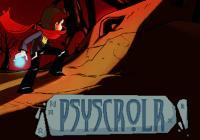Read review for psyscrolr - Nintendo 3DS Wii U Gaming
