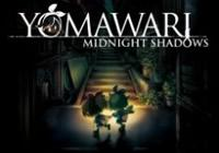 Read review for Yomawari: Midnight Shadows - Nintendo 3DS Wii U Gaming
