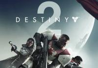 Review for Destiny 2 on PC