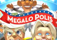 Read Review: Megalo Polis (PC) - Nintendo 3DS Wii U Gaming