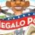 Review: Megalo Polis (PC)