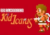Review for 3D Classics: Kid Icarus on Nintendo 3DS
