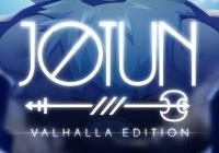 Read review for Jotun: Valhalla Edition - Nintendo 3DS Wii U Gaming