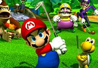 Read review for Mario Golf: Toadstool Tour - Nintendo 3DS Wii U Gaming