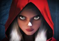 Read preview for Woolfe: The Red Hood Diaries (Hands-On) - Nintendo 3DS Wii U Gaming
