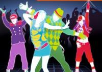 Review for Just Dance 2 on Wii - on Nintendo Wii U, 3DS games review