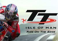 Review for TT Isle of Man: Ride on the Edge on PC