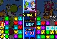 Read review for Tetris Attack - Nintendo 3DS Wii U Gaming