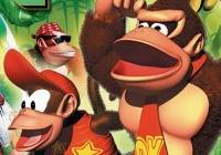 Review for Donkey Kong Country on Game Boy Advance