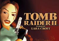 Read Review: Tomb Raider II (PlayStation) - Nintendo 3DS Wii U Gaming