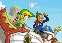 Review for The Legend of Zelda: Phantom Hourglass on Nintendo DS