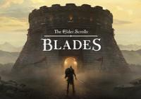 Read Review: The Elder Scrolls: Blades (Nintendo Switch) - Nintendo 3DS Wii U Gaming