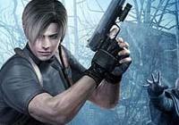 Review for Resident Evil 4 on Nintendo Switch