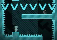 Review for VVVVVV on 3DS eShop - on Nintendo Wii U, 3DS games review