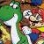 Virtual Console Classics Storm Nintendo Wii U Download eShop Chart