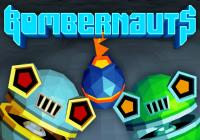 Read preview for Bombernauts - Nintendo 3DS Wii U Gaming