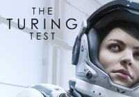 Read review for The Turing Test - Nintendo 3DS Wii U Gaming