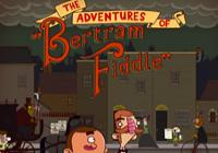 Read review for The Adventures of Bertram Fiddle: Episode 1: A Dreadly Business - Nintendo 3DS Wii U Gaming