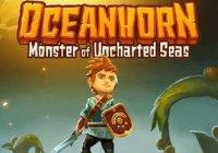 Read review for Oceanhorn: Monster of Uncharted Seas - Nintendo 3DS Wii U Gaming