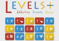 Review for Levels+: Addictive Puzzle Game on Nintendo Switch