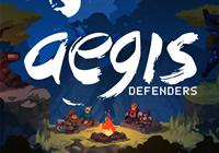 Review for Aegis Defenders on Nintendo Switch