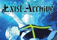 Read review for Exist Archive: The Other Side of the Sky - Nintendo 3DS Wii U Gaming