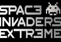 Review for Space Invaders Extreme on PC