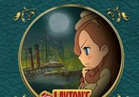 Read review for Layton's Mystery Journey: Katrielle and the Millionaire's Conspiracy  - Nintendo 3DS Wii U Gaming