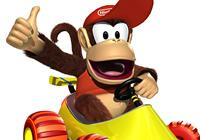Read review for Diddy Kong Racing - Nintendo 3DS Wii U Gaming