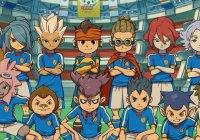 Review for Inazuma Eleven 3: Bomb Blast / Lightning Bolt on Nintendo 3DS