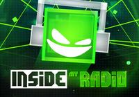 Read review for Inside My Radio - Nintendo 3DS Wii U Gaming
