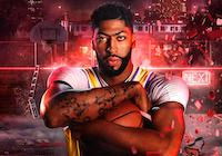 Review for NBA 2K20 on Nintendo Switch
