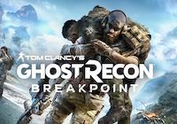 Read preview for Tom Clancy's Ghost Recon Breakpoint - Nintendo 3DS Wii U Gaming