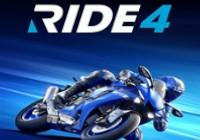 Read Review: Ride 4 (PlayStation 4) - Nintendo 3DS Wii U Gaming