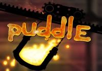 Review for Puddle on Wii U eShop - on Nintendo Wii U, 3DS games review