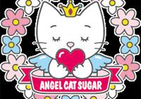 Read preview for Angel Cat Sugar (Hands-On) - Nintendo 3DS Wii U Gaming