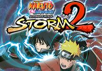 Read Review: Naruto Shippuden: Ultimate Ninja Storm 2 - Nintendo 3DS Wii U Gaming