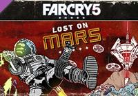 Review for Far Cry 5: Lost on Mars on PC