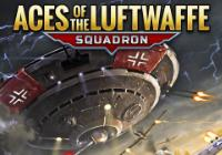 Read Review: Aces of the Luftwaffe: Squadron (Switch) - Nintendo 3DS Wii U Gaming