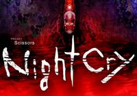 Read Review: NightCry (PS Vita) - Nintendo 3DS Wii U Gaming