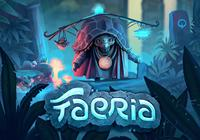 Read review for Faeria - Nintendo 3DS Wii U Gaming