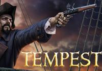 Read Review: Tempest (PC) - Nintendo 3DS Wii U Gaming