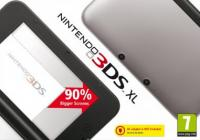 Review for Nintendo 3DS XL Console on Nintendo 3DS