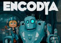 Review for Encodya on PC
