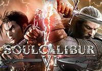 Read Review: SoulCalibur VI (PC) - Nintendo 3DS Wii U Gaming